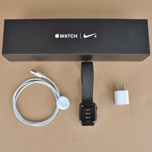 Brand New Smart Watch Series 3 (Apple)