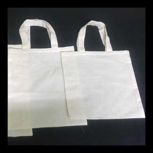Cotton Cloth Grocery Shopping Bags