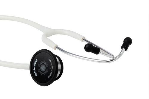 Duplex 2.0 Stethoscope