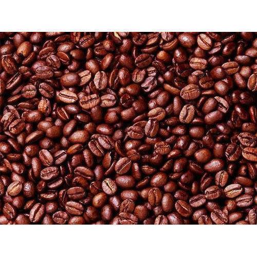 Impurity Free Cocoa Bean