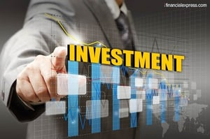 Investment and Financial Services
