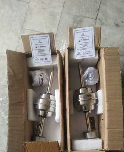 Outdoor Steel Lightning Arrester