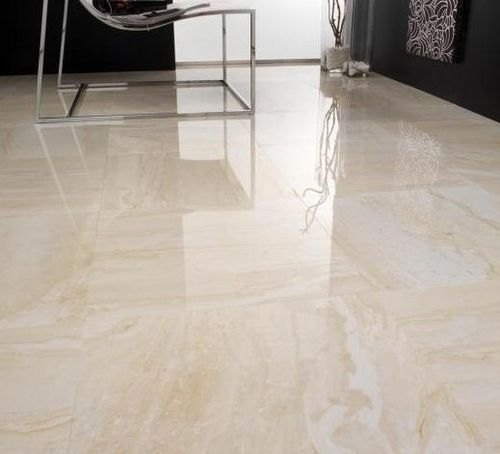 Multicolour Porcelain Floor Tiles 600X600 Mm at Price 280 INR/Box in Morbi | ID: 6179007