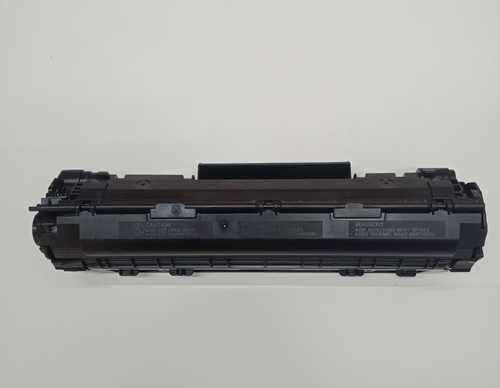 Black Compatible Toner Cartridges