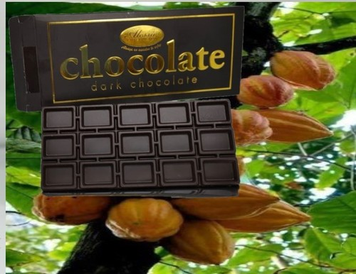 Musang King Durian Chocolate