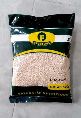 Organic Dried Urad Dal