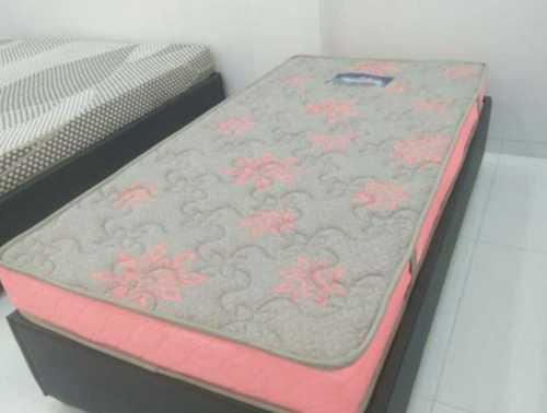 Ultra Soft Bed Mattress