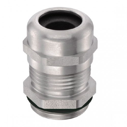 Wege (R) S Standard UD AISI 303 Cable Gland