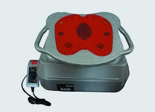 Blood Circulation Machine for Acupressure Therapy