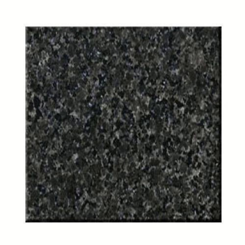 Fully Polished Granite Tiles