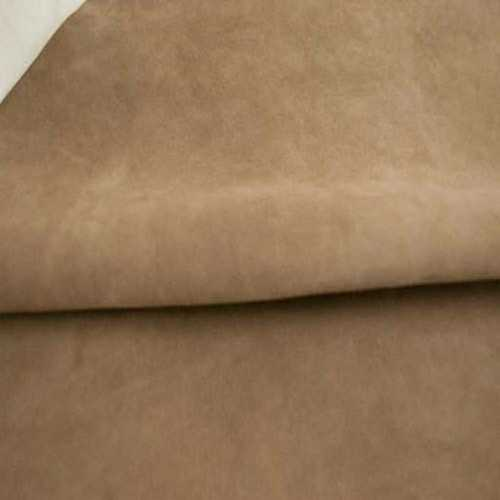 Goat Suede Leather for Garments and Making Bags