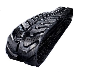 Industrial HDD Rubber Tracks
