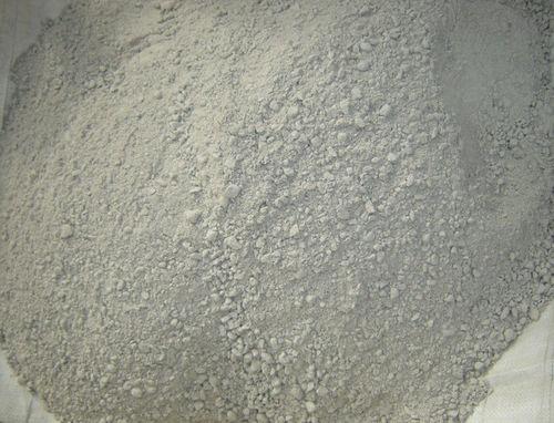 Industry Portland Cement ASTM Standard 42.5