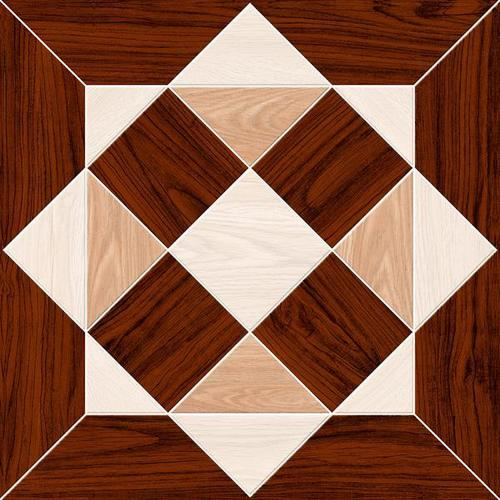 Punch Series Ceramic Tiles