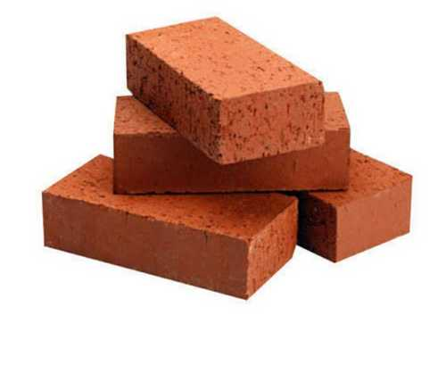 Rectangular Shape Lightweight Bricks