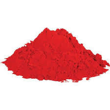 Red H8b Reactive Dyes