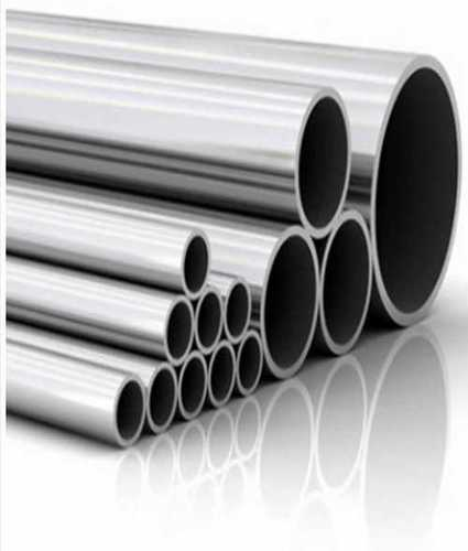 Corrosion Resistance ERW Steel Pipes