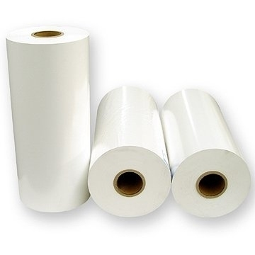 Disposal Examination Couch Roll
