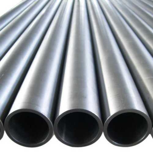 Gi Pipes for Drinking Water