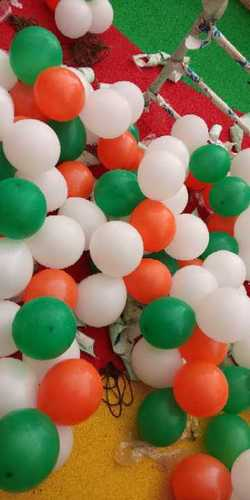 Multicolor Balloon For Decoration