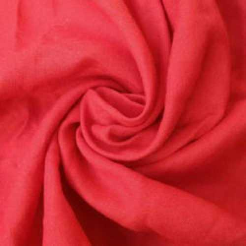 Rayon Silk Fabric for Garments