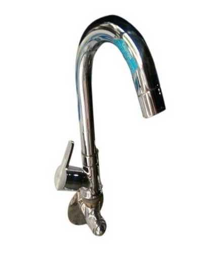 U Type Long Water Taps