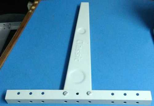 Air Conditioner Bracket Stand