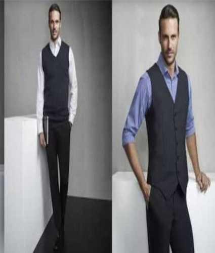 Corporate Uniform for Men