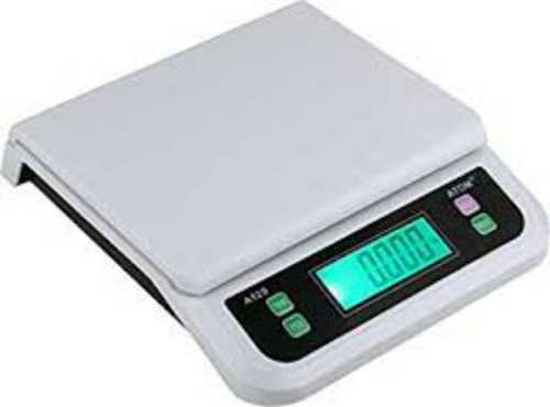 Electric Digital Weighing Scale