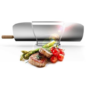 Excellent Quality Bbq Solar Cooker