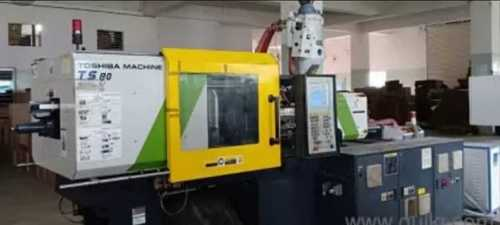 Industrial Automatic Composite Machine
