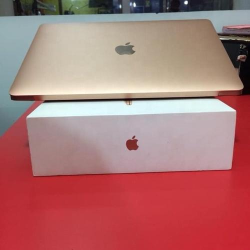 Refurbished 2017 Macbookpro Laptop For Sales