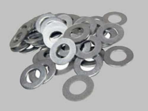 Stainless Steel Lead Washer