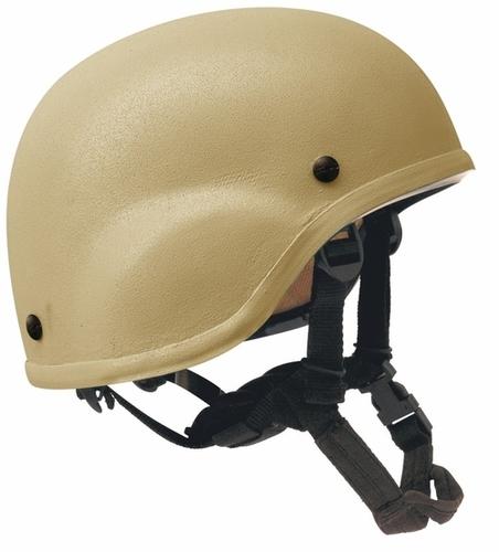 MICH, ACH Helmet