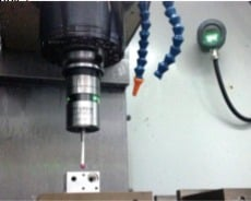 Probing System for CNC Machine Tool (VMCs/ HMCs/ Turning Center)