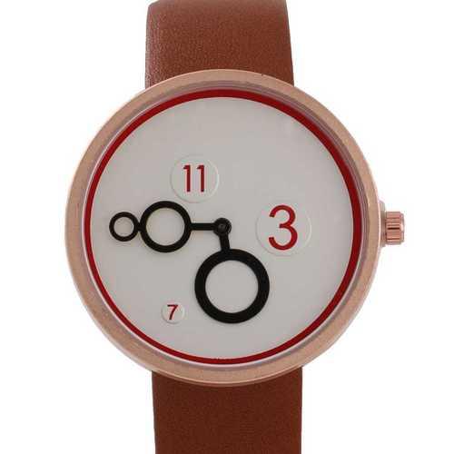 Seamless Design Ladies Wrist Watch At Price 400 Inr Piece In Surat Krish Creation