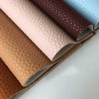 Artificial Leather - Rexine For Shoes and Sandals