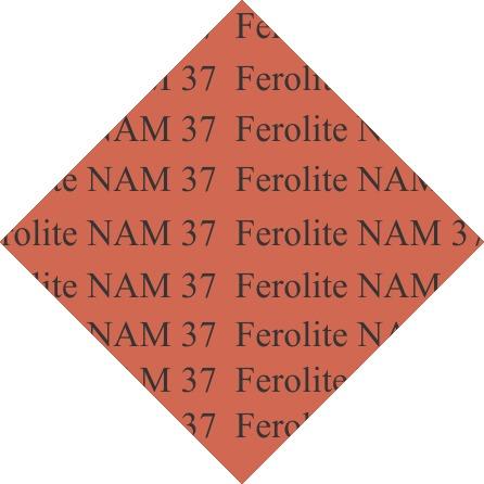 Ferolite Nam 37
