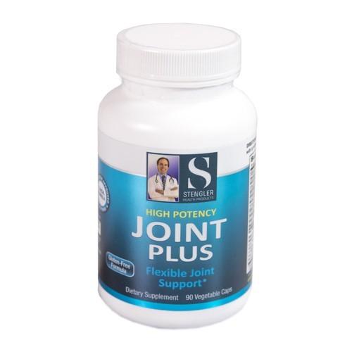 Joint Dicio Plus