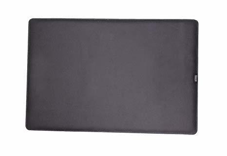 Leather Floor Mat