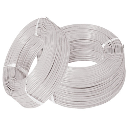 Top Performance Winding Wire