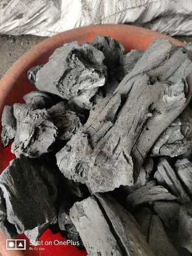 Lump Best Price Natural Wood Charcoal
