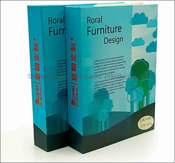 Decorative Books For Display