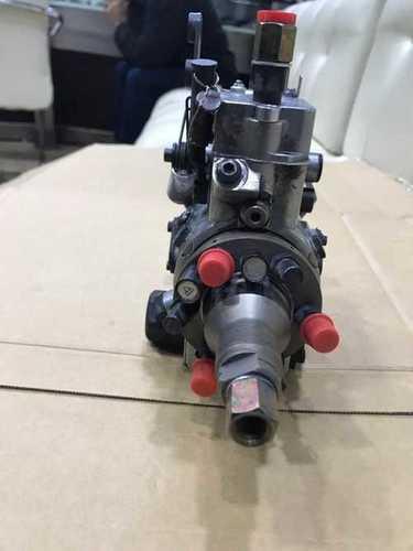 Delphi Fuel Injection Pumps