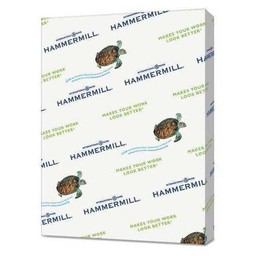 Hammermill Copy Paper Colored PK500