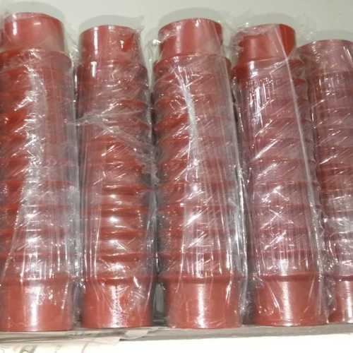 Heavy Duty Electrical Insulators