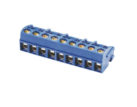 Y332K Line Protection Type Terminal Series