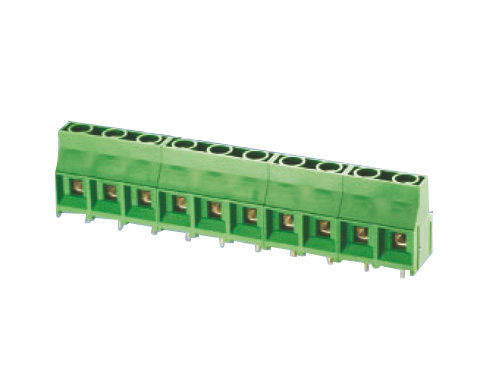 Y950 Line Protection Type Terminal Series