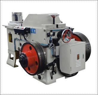 Extrusion Press Machine (Lj60)