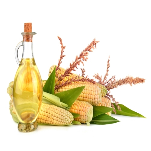Top Quality Corn Oil